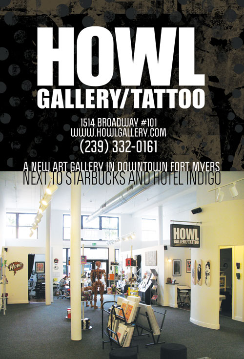 tattoo fort myers - fort myers tattoo shop